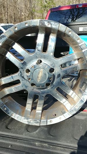 Moto metal 20's for Sale in Pittsboro, NC