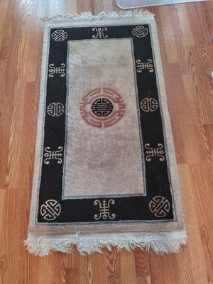 Oriental rug for Sale in Houston, TX