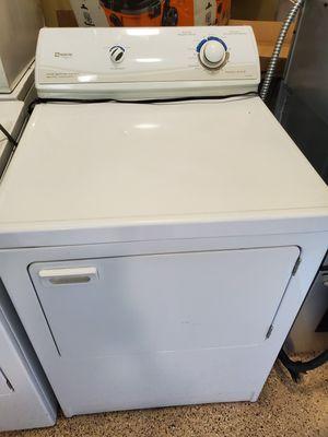 Gas dryer for Sale in Des Plaines, IL