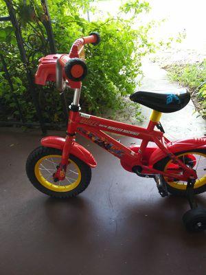 Bike new! for Sale in Orlando, FL