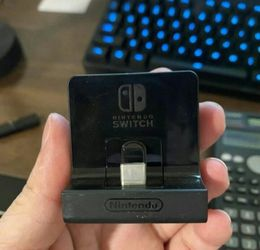 Nintendo switch for Sale in Brothers,  OR