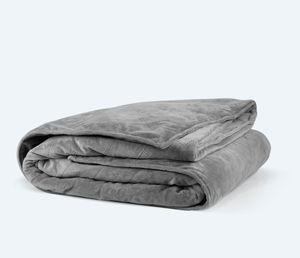 My Calm Weighted Blanket (2) NEW $75 for Sale in Ashburn, VA