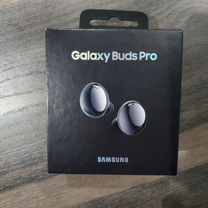 Galaxy Buds Pro for Sale in San Diego, CA