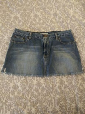 Abercrombie and Fitch Skirt for Sale in Quincy, MA
