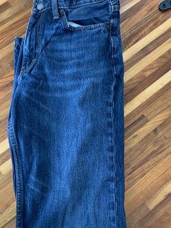 Levi Jeans for Sale in Lynnwood,  WA