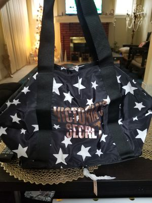 vs bag for Sale in Dearborn Heights, MI