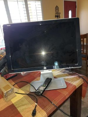 Hp computer for Sale in E RNCHO DMNGZ, CA