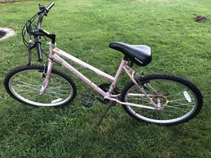 Pending pick up **FREE** girls bike for Sale in Edmonds, WA