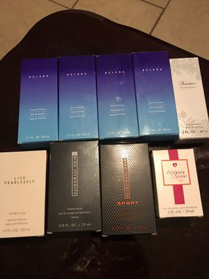 Marykay for Sale in Dallas, TX