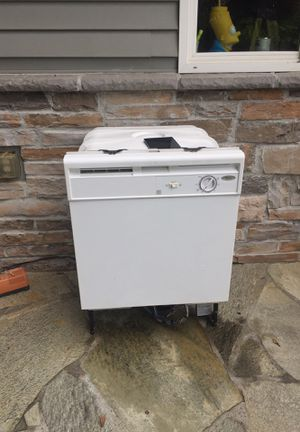 Dís washer for Sale in Gresham, OR