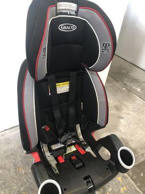 Graco car seat for Sale in Des Plaines, IL