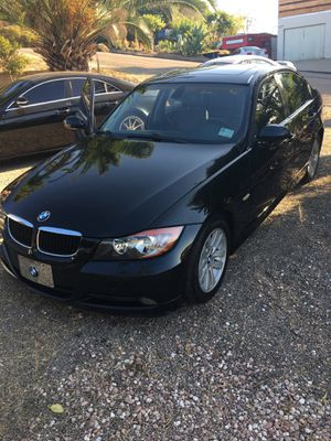 2006 BMW 325i for Sale in San Diego, CA
