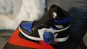 Jordan 1 280 for Sale in Seattle, WA