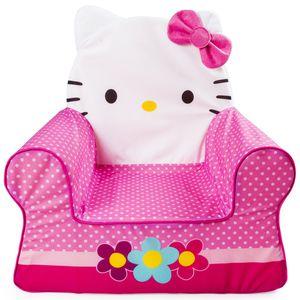 New Hello Kitty Chair for Sale in Phoenix, AZ