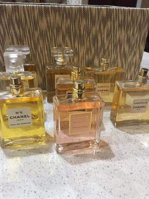 Perfumes y colonias $70 to $140 for Sale in Phoenix, AZ