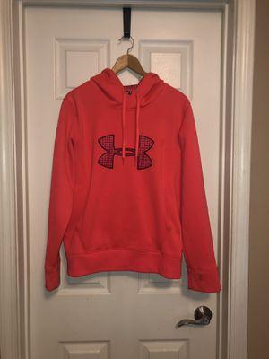Women's hoodies for Sale in Fairburn, GA
