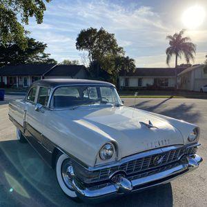 1955 Packard Patrician 4 Door for Sale in Fort Lauderdale, FL