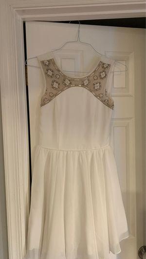 Elegant dress for Sale in Rockville, MD