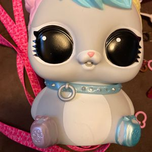 Lol Surprise DOLLS LARGE PET for Sale in Los Angeles, CA