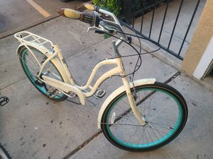 """26"""" Cruiser Bicycle for Sale in Dallas, TX"""