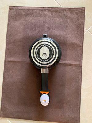 Omelet Ease for Sale in Aventura, FL