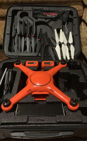 Autel Drone for Sale in Jacksonville, FL
