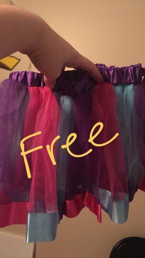 Free for Sale in Tamarac, FL