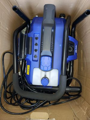 AR Blue Clean AR2N1 Electric Pressure Washer for Sale in Casselberry, FL