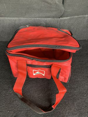 Marlboro Lunch Cooler Bag for Sale in Fowler, CA
