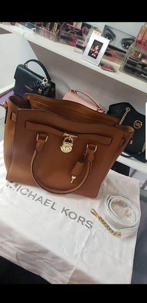 Michael kors for Sale in Inglewood, CA