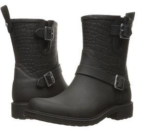 Sam Edelman Keigan Rain Boots, Size 7 for Sale in Irvine, CA
