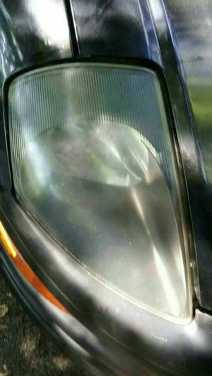 2000 eclipse headlights for Sale in Nashville, TN