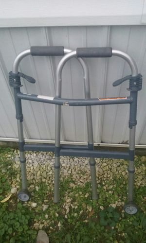 Walkers for Sale in Hannibal, MO