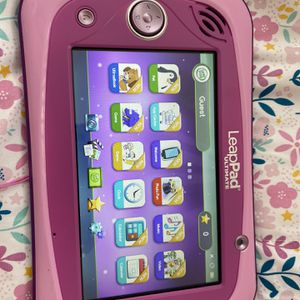 LeapPad for Sale in Kissimmee, FL