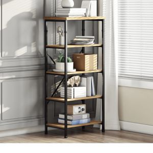 Etagere Book Shelves for Sale in Redmond, WA