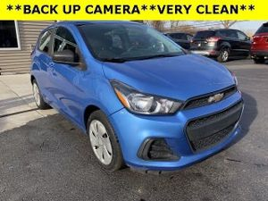 2017 Chevy Spark for Sale in Gilbert, AZ