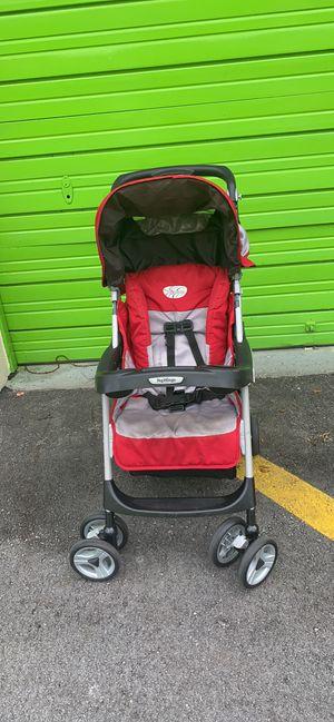 Peg-Perego baby stroller for Sale in Fort Lauderdale, FL