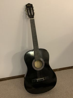 Guitar for Sale in Cuyahoga Falls, OH