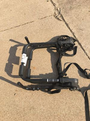 Auto Bike Rack for Sale in Fort Worth, TX
