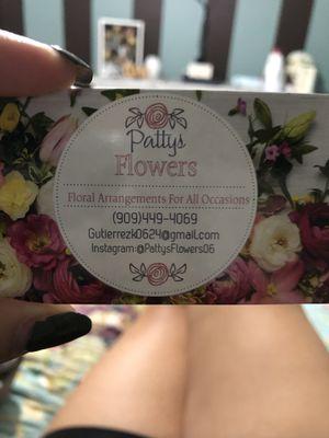Flower Arrangements for Sale in San Bernardino, CA