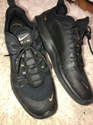 Nike Air Max Axis for Sale in Silver Spring, MD
