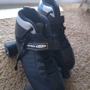 Viper M1 Size 8 for Sale in San Diego, CA