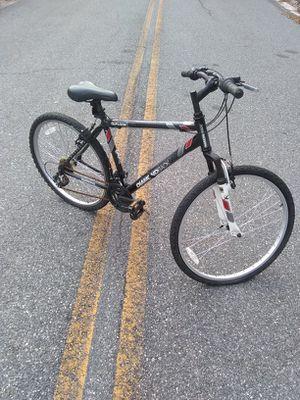 Diamondback mountain bike for Sale in Warner Robins, GA
