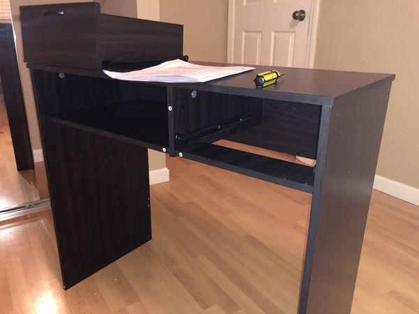 Reading Desk. Brand New!!