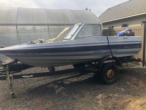 89' Bayliner Capri for Sale in Salem, OR
