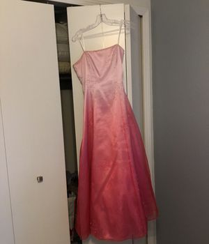 Prom dress for Sale in Westlake, OH