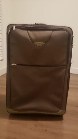 samsonite luggage for Sale in Los Angeles, CA
