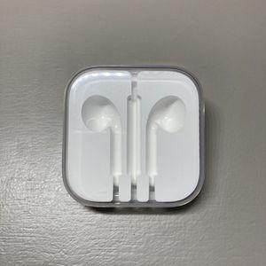 Empty Apple Earbud Case for Sale in Oswego, IL