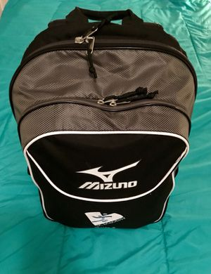 Mizuno Backpack for Sale in Raleigh, NC
