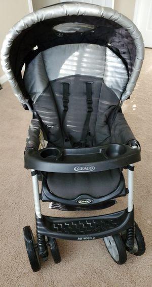 Graco stroller for Sale in Hermitage, TN